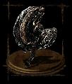 Dragon King Greate Axe